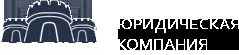 Бастион Логотип